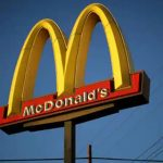 Iconic McDonald's Chicken McGrill back on its menu in outlets across North and East India